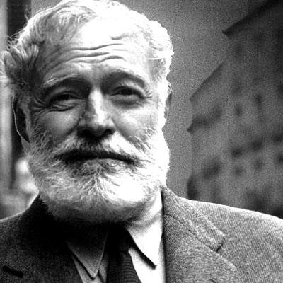 [PDF] Li, Ernest Hemingway -