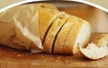 524-327-Slide-Fresh-Bread