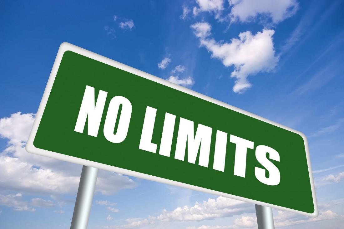 Limiting Beliefs