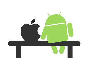 android-and-ios-development 1