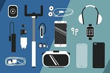 Mobile-accessories 1
