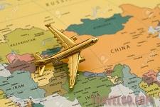Traveling-to-China1 1