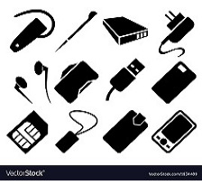 mobile-phone-accessories-icon-set-vector-1834489-1 1