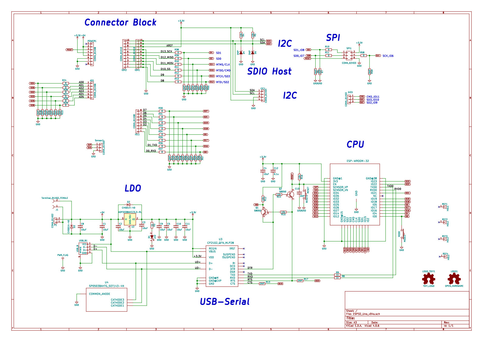 hight resolution of product info pinout schematic