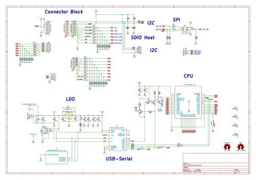 small resolution of product info pinout schematic