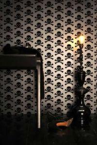 beware-the-moon-skulls-wallpaper-black-on-gun-metal-2592-p[ekm]335x502[ekm]