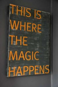 this-is-where-the-magic-happens-vintaged-sign-exclusive-to-rockett-st-george-2989-p[ekm]335x502[ekm]