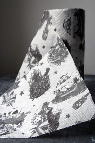 traditional-tattoo-kitchen-roll-3255-p[ekm]335×502[ekm]