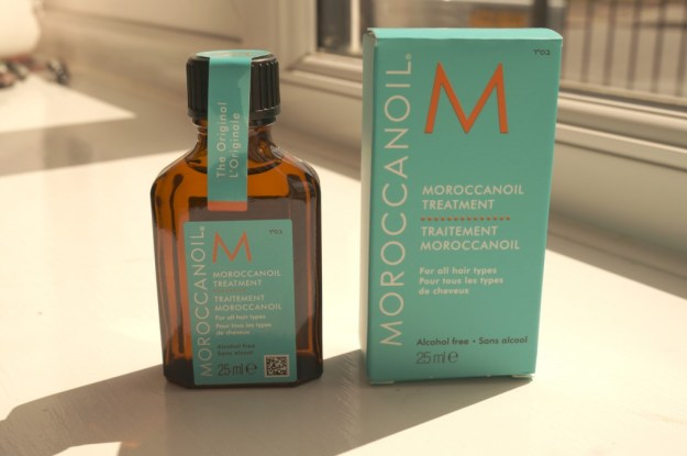 morocconoil treatment review
