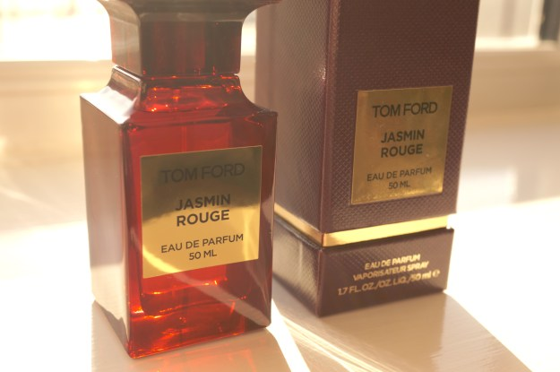 tom ford jasmin rouge eau de parfum thou shalt not covet. Black Bedroom Furniture Sets. Home Design Ideas
