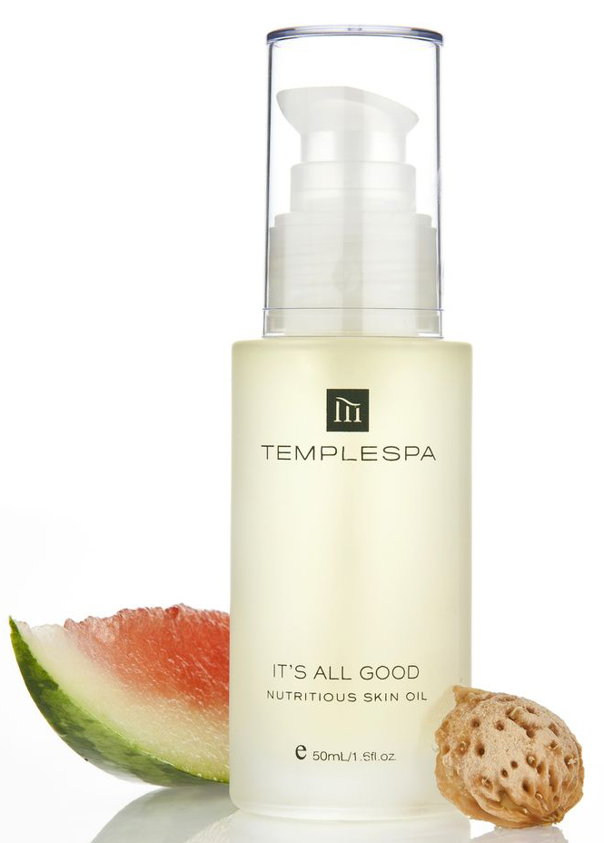 get-the-gloss-temple-spa-it-s-all-good-nutritious-skin-oil