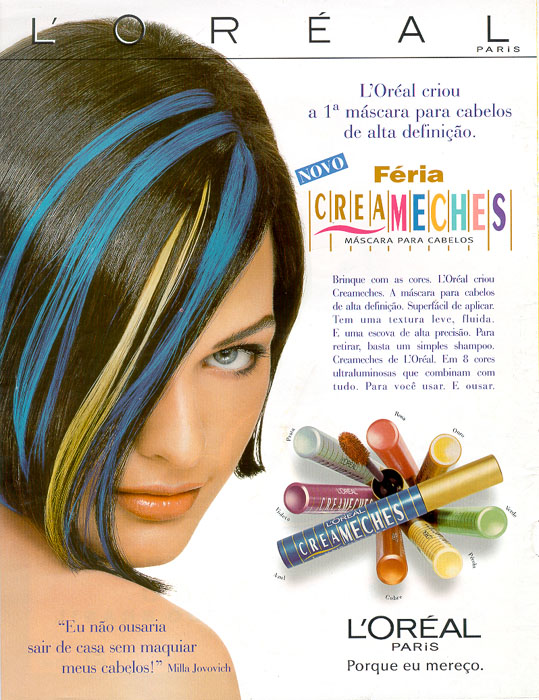 lorealcreameches1.jpg?w=830