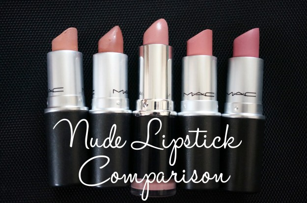 mac nude lipstick comparison_edited-1