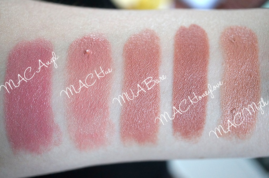 mac nude swatches_edited-1