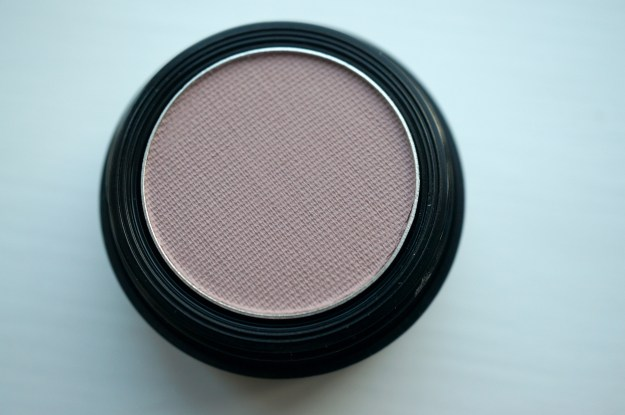 wantable eyeshadow
