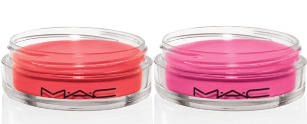 MAC-Playland-Spring-2014-Collection-1
