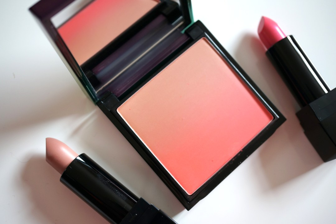 mac proenza collection review