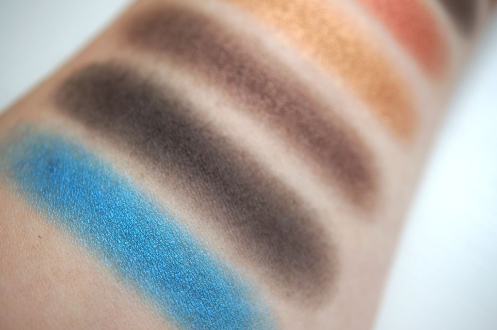 eyeshadow-swatches-2]