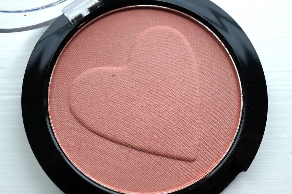i-heart-makeup-blush-review