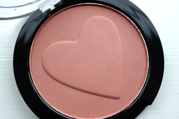 i-heart-makeup-blush-review