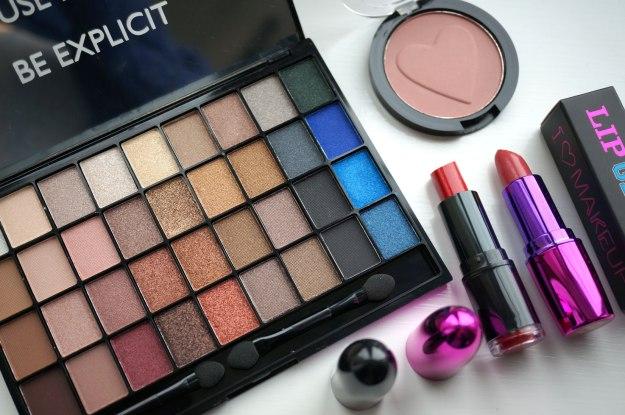 i-heart-makeup-haul