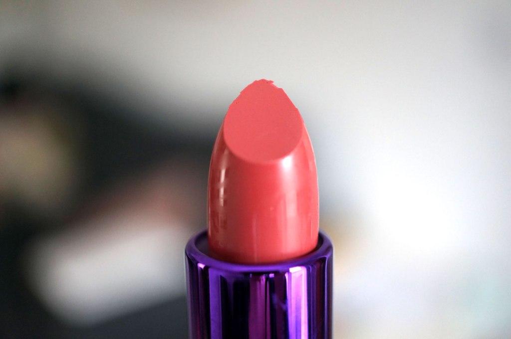 i-heart-makeup-lipstick-review
