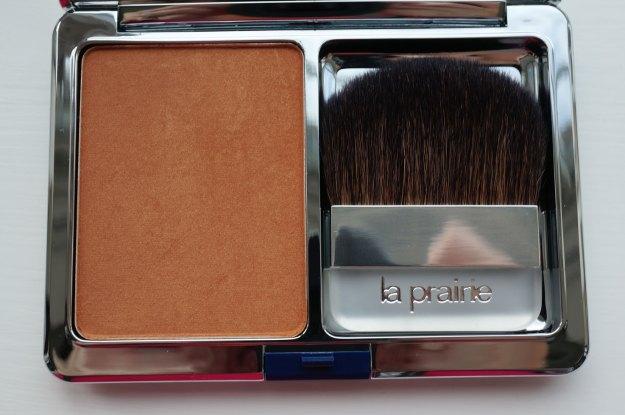 la-prairie-makeup