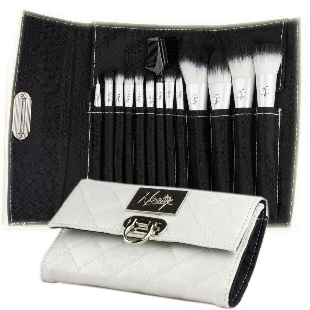 luxury-makup-brush-set-02_LRG