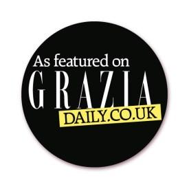 GraziaDaily