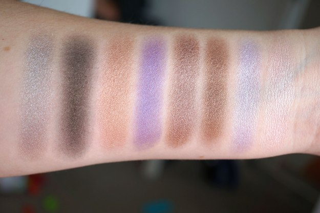 amazing-eyeshadow-swatches