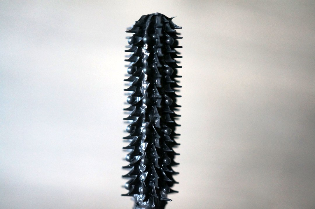 bourjois-1-seconde-brush