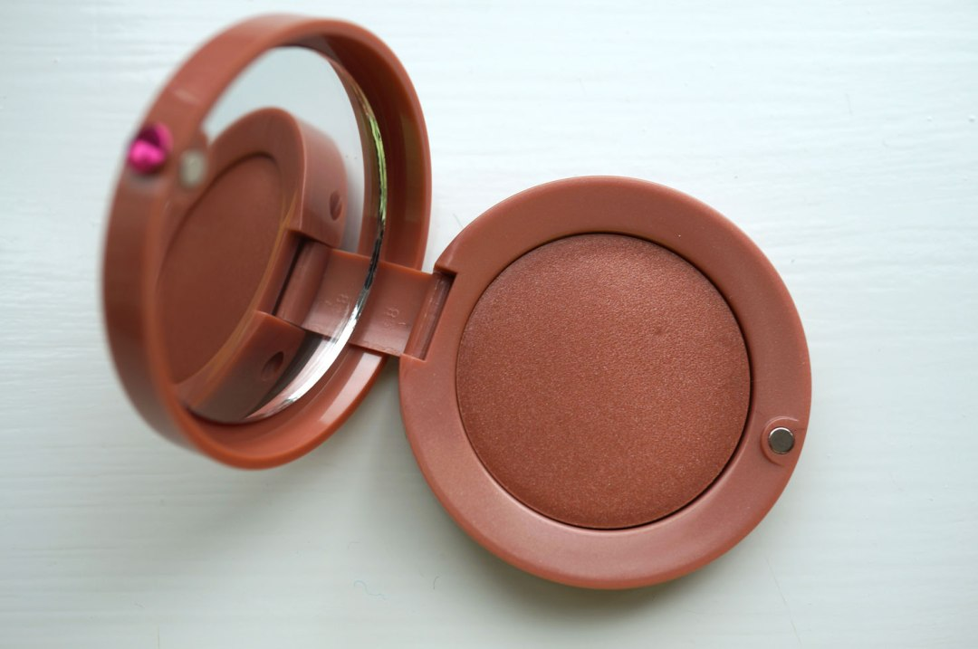 bourjois-cream-blush-review