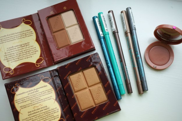 bourjois-new-products