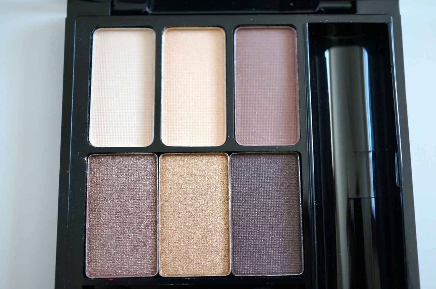 every-day-neutral-palette