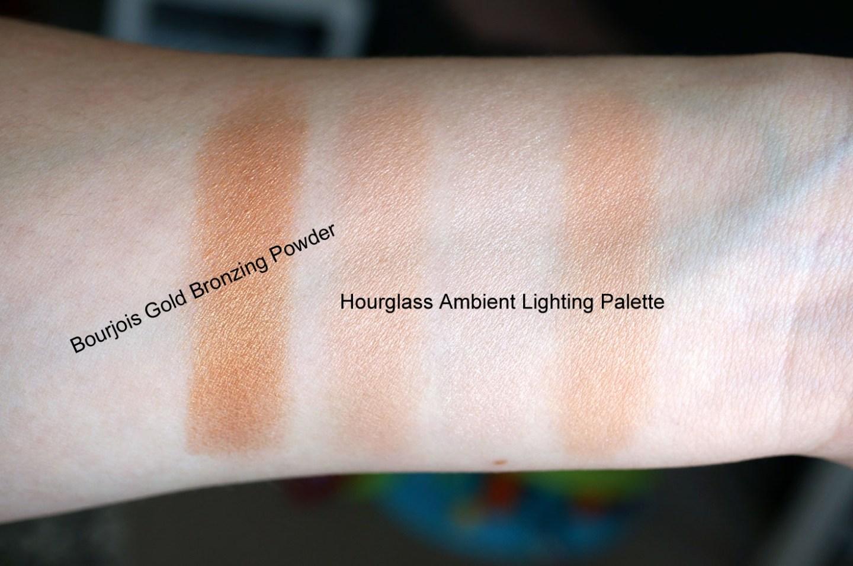 highlighter-powdersnew
