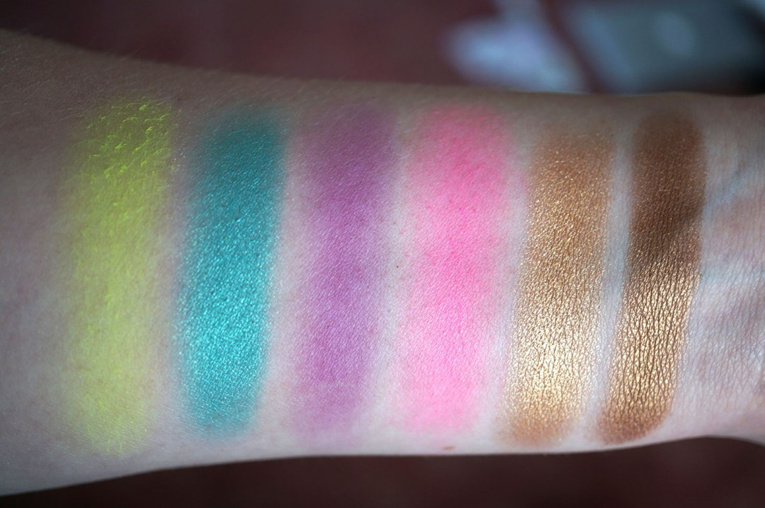 i-heart-makeup-sin-palette-swatches-2
