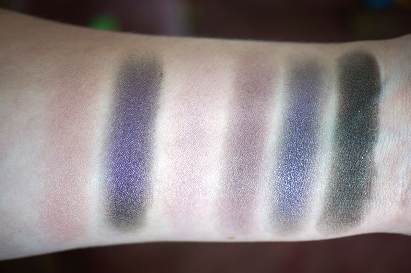 i-heart-passion-swatches-2