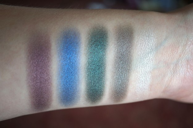 i-heart-passion-swatches-3