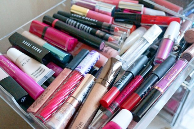 lip-products