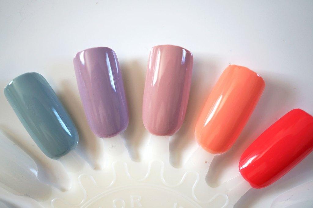 macaron-nail-polishes