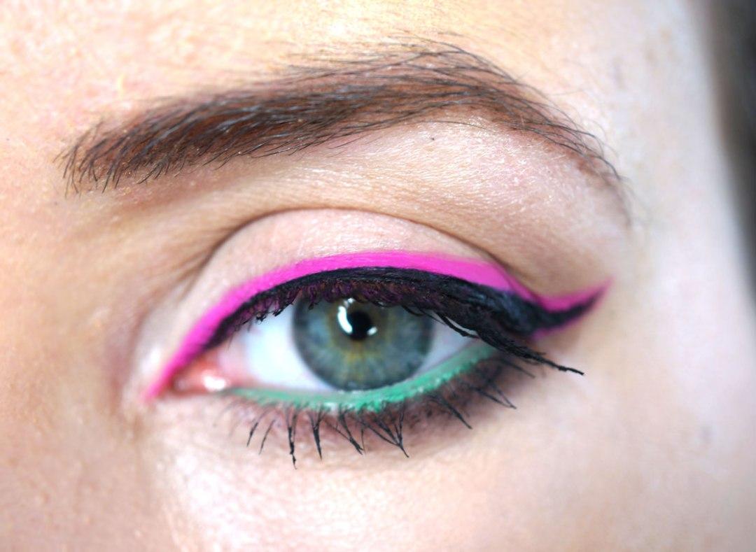 pink-makeup-eye