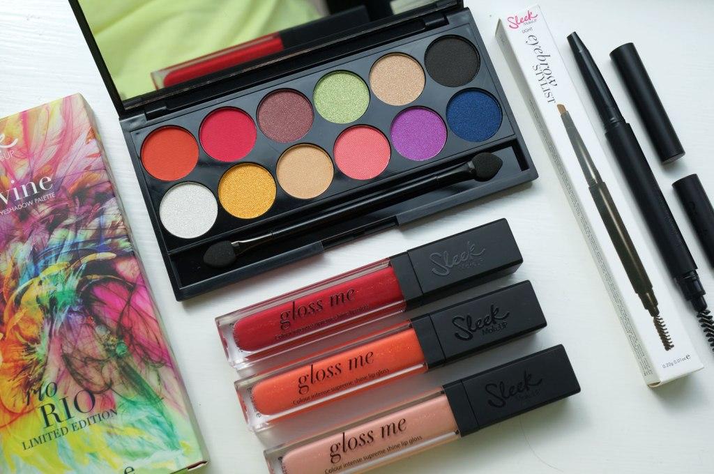 sleek-makeup-new-products