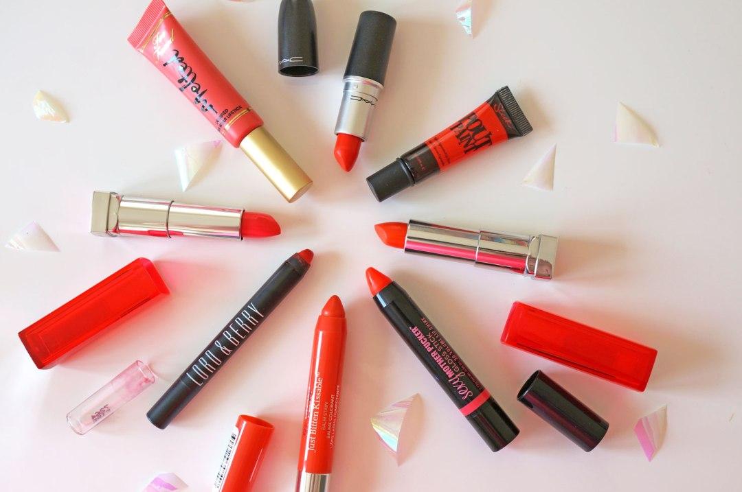 summer-bright-lipsticks