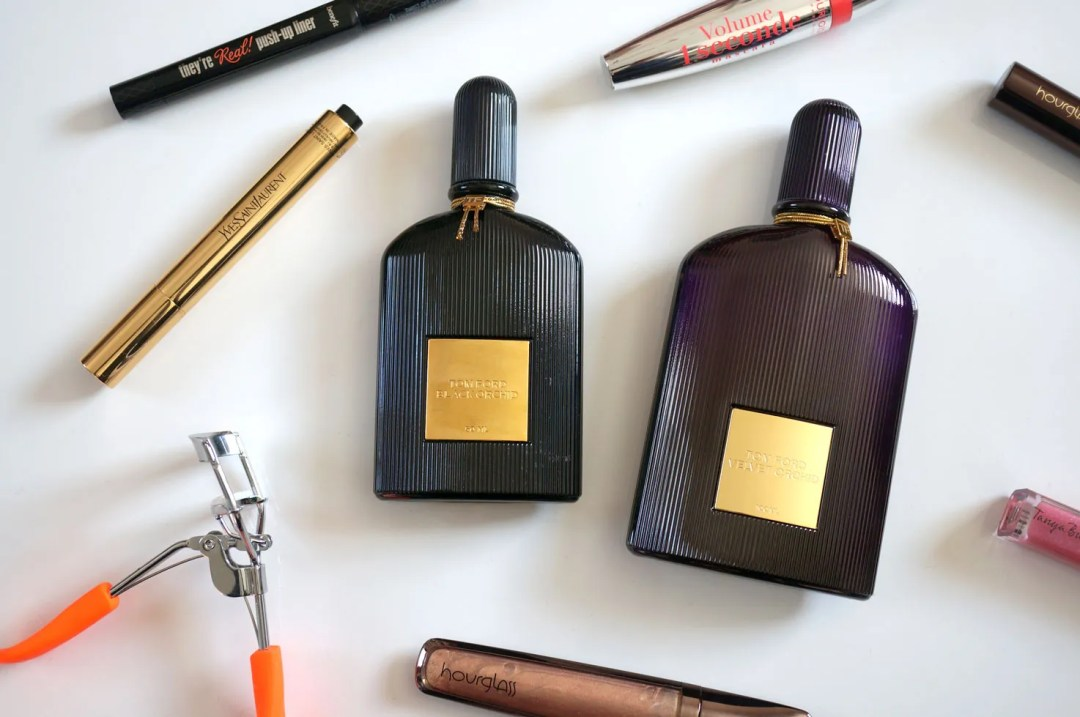 tom-ford-velvet-orchid-vs-black-orchid