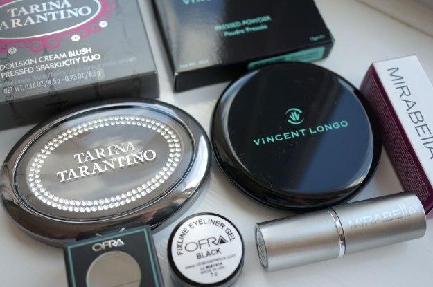 wantable makeup june