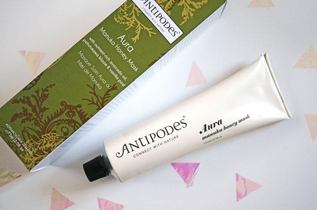 antipodes-manuka-honey-mask-review