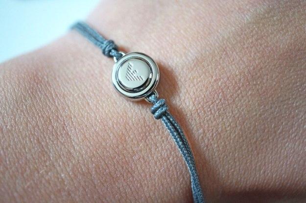 armani-bracelet-close-up