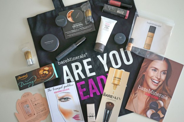 bareminerals-goody-bag