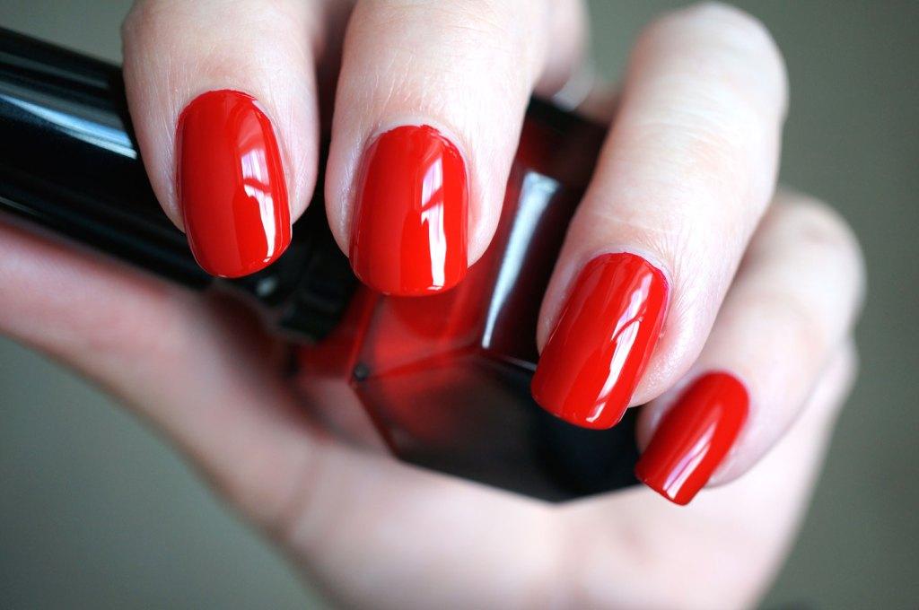 christian-louboutin-nail-polish-review