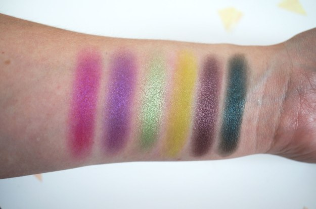 colour-chaos-swatches-2